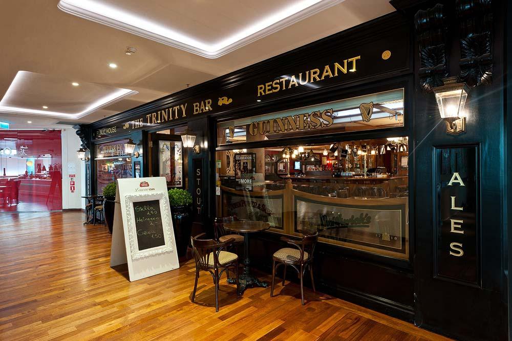 trinity bar latvia ol irish pubs irish pub company and irish pub design ol irish pubs. Black Bedroom Furniture Sets. Home Design Ideas