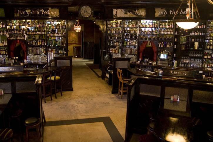 minnesota pub build ol irish pubs irish pub company and irish pub design ol irish pubs. Black Bedroom Furniture Sets. Home Design Ideas