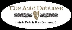 irish pub concept