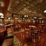 Irish Pub Builder ol irish pubs, irish pub company and irish pub design
