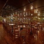 Pub Builders India ol irish pubs, irish pub company and irish pub design