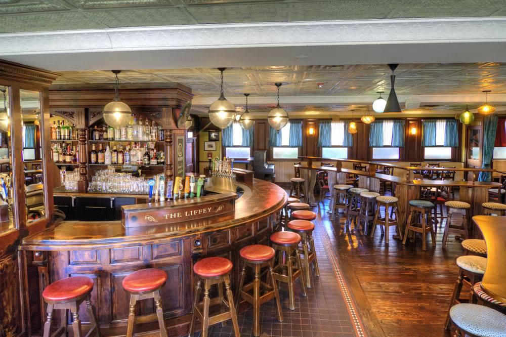 the world 39 s oldest irish pub builder. Black Bedroom Furniture Sets. Home Design Ideas