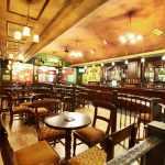 Radisson Blu, Muscat ol irish pubs, irish pub company and irish pub design