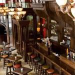 irish pub build ol irish pubs, irish pub company and irish pub design