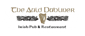 irish pub concept