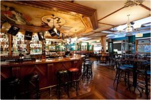 Irish Pub Latvia