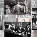 Irish pub success ol irish pubs, irish pub company and irish pub design