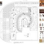 Irish Pub Design Expert ol irish pubs, irish pub company and irish pub design